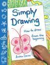 Simply drawing