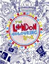 The London Colouring...