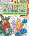 Adult Colouring...